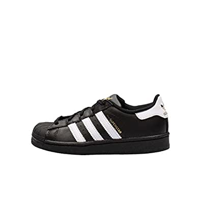 online store 6c2d8 58973 Immagine non disponibile. Immagine non disponibile per. Colore Adidas  BA8379 Sneaker Bambino ...