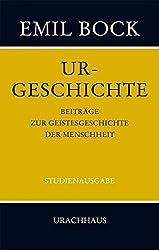 Beiträge zur Geistesgeschichte der Menschheit. Studienausgabe in 7 Bänden