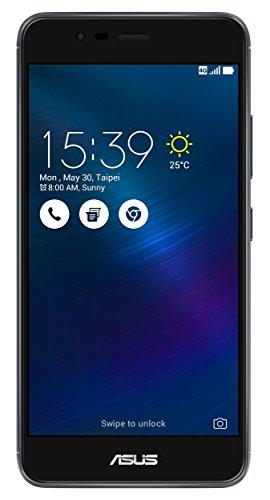 Asus Zenfone 3Max - Smartphone