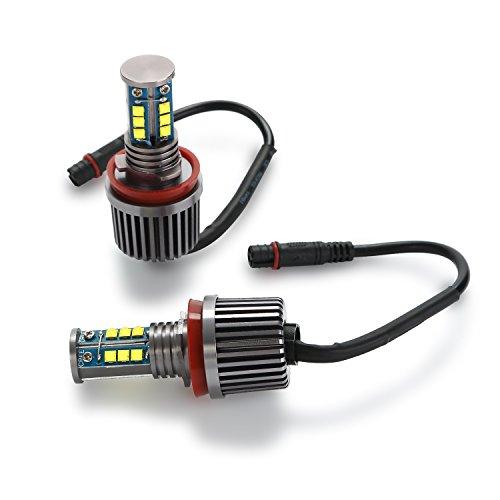 cicmod-120w-phare-high-power-led-angel-eyes-marker-xenon-blanc-6000k-6500k-pour-bmw-e81-e82-e87-e90-