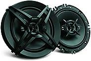 Sony XSR1646 6 1/2 Inch 4-Way Car Audio Speakers