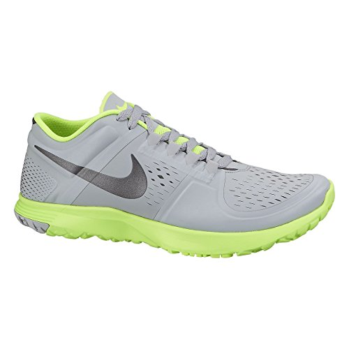 Nike Flex Show Lite | EUR 42,5 |