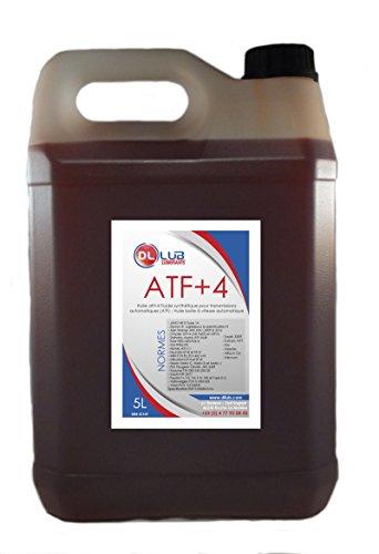 dllub-huile-atf-4-5-litres