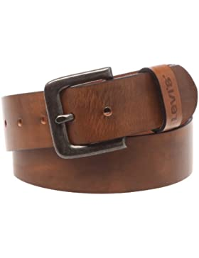 Levi's Stinson - Cinturón unisex