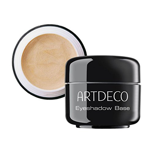 artdeco-eyeshadow-base-pflege-1er-pack-1-x-5-g