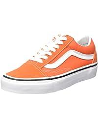 Suchergebnis auf für: Orange Vans Shop: Schuhe