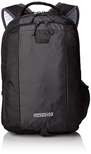 american-tourister-78827-1041-urban-groove-zaino-casual-45-cm-25-litri-black