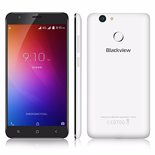 blackview-e7-ram-1gb-rom-16gb-fingerabdruck-sensor-android-60-hd-55-4g-lte-mobile-smartphone-gratis-