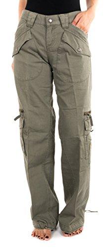 roxy-pantalon-jean-cargo-treilli-3-couleurs-disponibles-noir-vert-kaki-ou-beige-modele-cant-touch-it