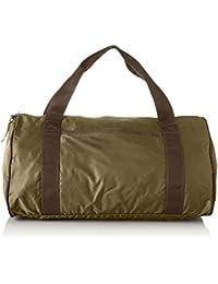 Bensimon - Color Bag, Borse Bowling Donna