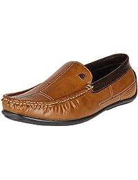 Duke Men Casual Loafers