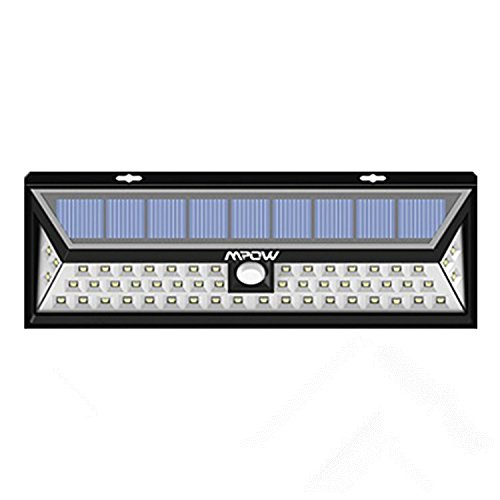 mpow-lampe-solaire-54-led-extrieure-tanche-ip65-sans-fil-1188-lumens-luminaire-exterieur-spot-exteri