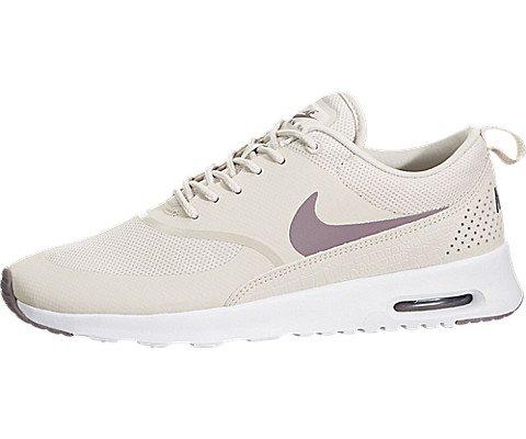 Nike-Mujeres-Calzado-Zapatillas-de-deporte-Air-Max-Thea