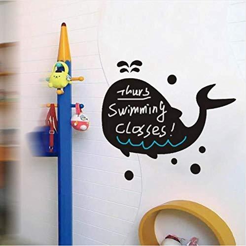 Beike Versandkostenfrei Via Express 60X80Cm Großhandel Tafel Aufkleber Kunst Vinyl Tafel Aufkleber Aufkleber Für Kinder - Großhandel Esszimmer-sets