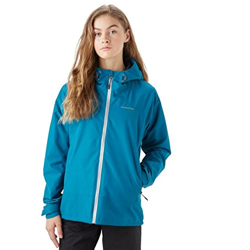 41QdIibB7rL. SS500  - Craghoppers Women's Apex Jacket