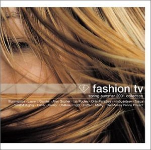 fashion-tv-spring-summer-2001-collection-by-various-artists-2001-06-19