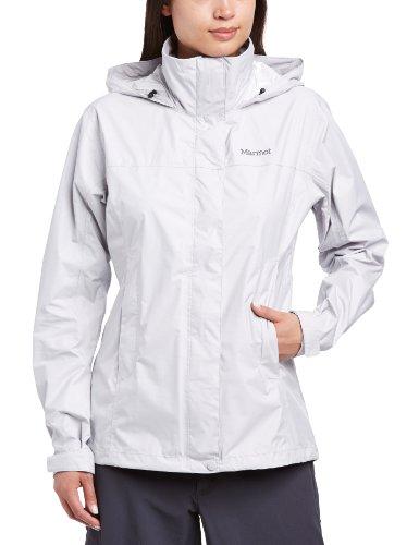 marmot-womens-precip-jacket-platinum-small