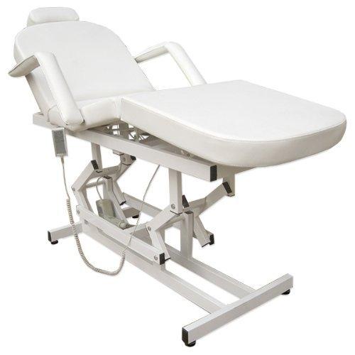 fauteuil-cosmtique-blanc-epr-mst-153-blanc
