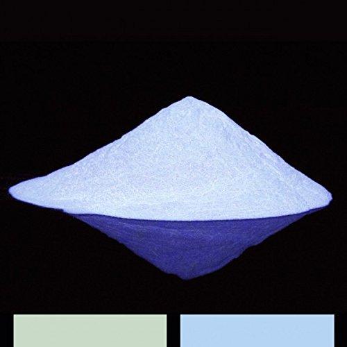 stickerslab-pigmento-additivo-polvere-luminescente-fosforescente-si-illumina-al-buio-per-hobbysticad