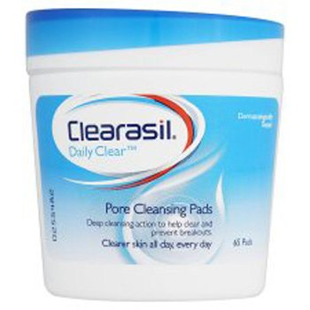 clearasil-stayclear-pore-cleansing-pads-65s-2-packs