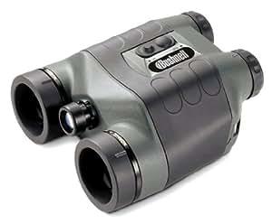 Bushnell 260400 lunette de vision nocturne ranger