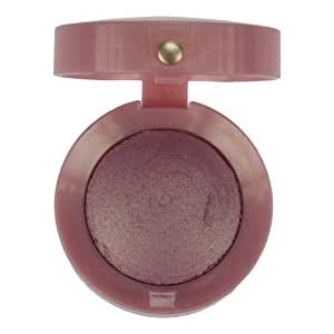 Ombre A Paupieres Eyeshadow by Bourjois 34 Rose Tentation
