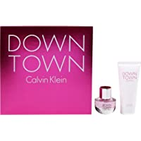 Calvin Klein Downtown Confezione Regalo 30ml EDP