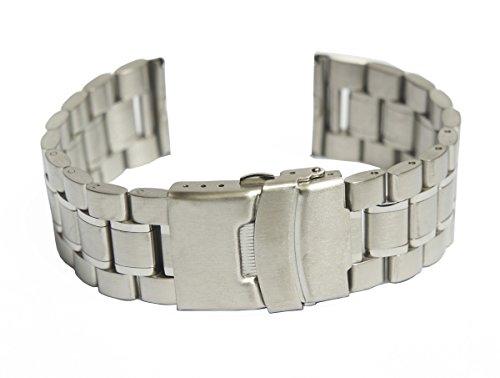 22mm-edelstahl-uhrenarmband-bandbugel-werkzeug-stift-fur-pebble-time-pebble-time-steel-silber-b