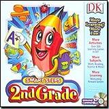 Smart Steps 2nd Grade