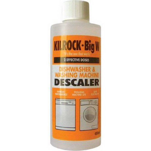 kilrock-big-w-descaler-400ml
