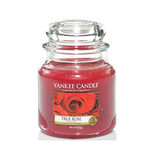 yankee-candle-bougie-en-pot-true-rose-verre-red-taille-m