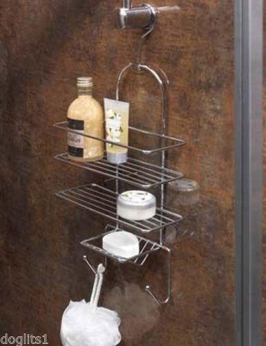 generic-nv-1001002415-nh-eur17-organizador-niser-cromado-accesorio-de-metal-para-ducha-ower-ca-colga