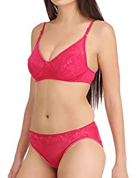 9172d54a34784 Net Women s Lingerie Sets  Buy Net Women s Lingerie Sets online at ...