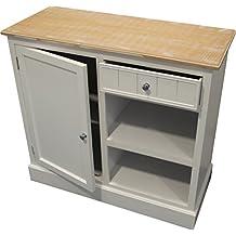 Küche Sideboard suchergebnis auf amazon de für barock sideboard
