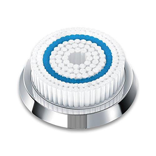Pulizia profonda del viso testa della spazzola Per Hangsun SC200 Pulizia del viso Pennelli impermeabile capi Skin Care Sistema