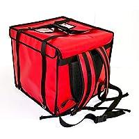 Bolsas y mochilas isotérmicas para el reparto y entrega a domicilio, food delivery, take away , pizzas, sushi, farmacia, comida, snacks & zumos, vinos y bebidas, regalos, supermercado. MADE IN SPAIN.