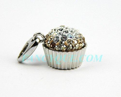 judith-leiber-sweetie-cupcake-gold-swarovski-crystal-charm-18k-gold-pltd-new-box-by-judith-leiber-sw
