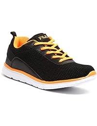 Fila Unisex's Toure Sneakers