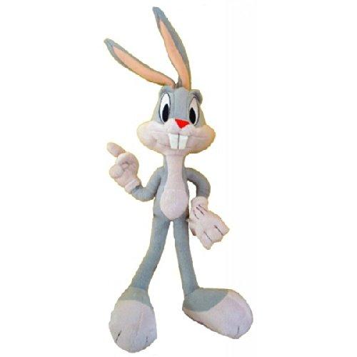 peluche-bugs-bunny-gigante-60-cm-originale-warner-bros