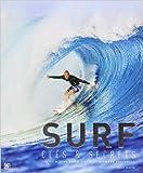 Surf - Clés & Secrets de Didier Piter ,Bernard Testemale (Photographies) ( 1 juin 2010 )