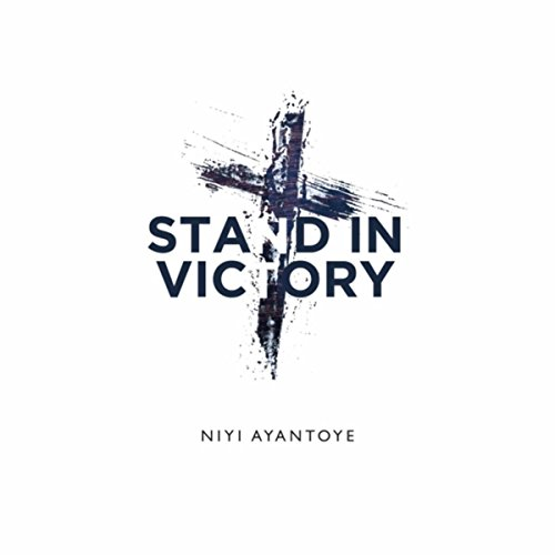 Stand in Victory