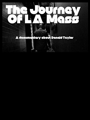 The Journey Of L.A. Mass