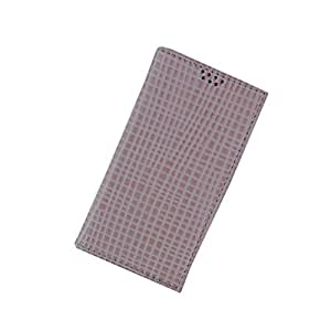 Crystal Kaatz Flip Cover designed for LG P715