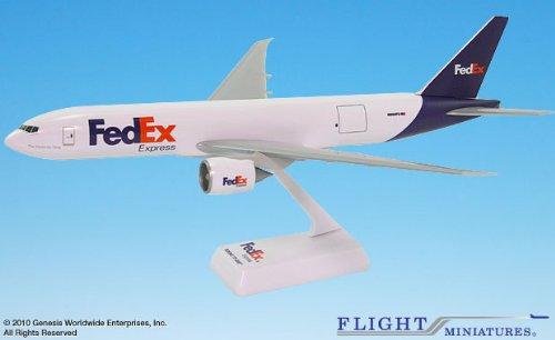 fedex-boeing-777-200f-1200