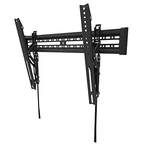 Kanto kt3260neigbare Wandhalterung für 32bis 152,4cm Fernseher