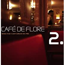 Cafe de Flore Vol.2