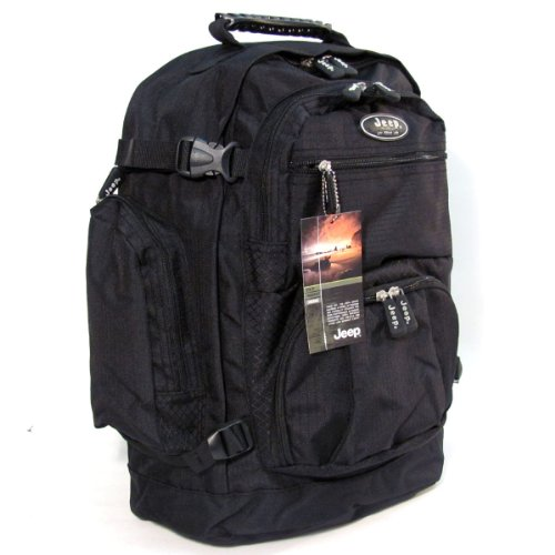jeep-nebraska-backpack-rucksack-laptop-bag-ph907-black