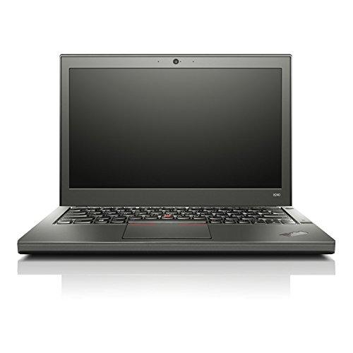 Lenovo ThinkPad X250 - 4 GB - 128 GB SSD