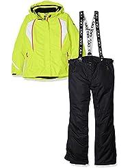 CMP Veste de ski pour