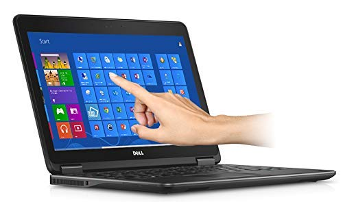 Dell Latitude E7240 Business Ultrabook by MaryCom